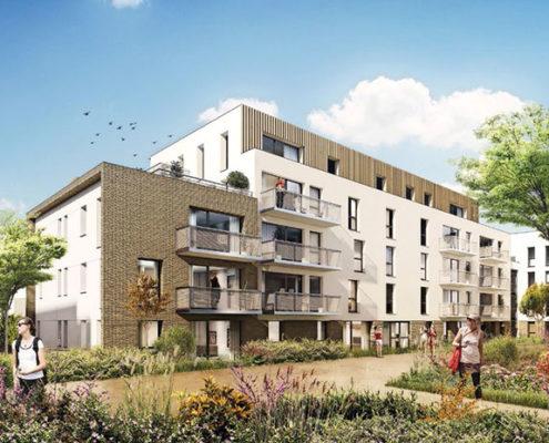 L 39 investissement immobilier en nue propri t for Programme immobilier neuf 2017